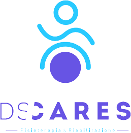 DS Cares