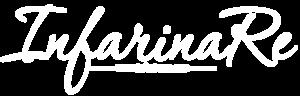 Infarinare Logo