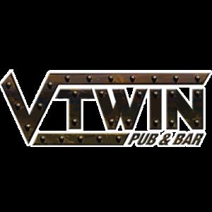 Logo WTwin