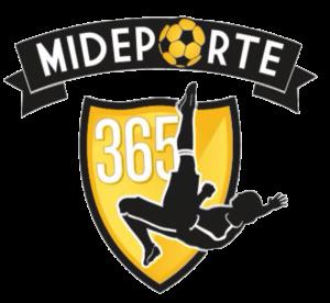 logo-mi-deporte-365-png