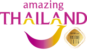 amazing-thailand-logo-new