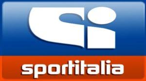 Logo_si