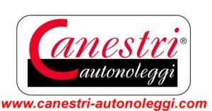 logo Registrato canestri autonoleggi